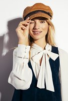 Free People Piper Lieutenant Hat