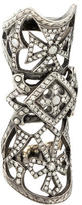 Loree Rodkin Ring