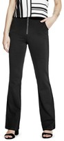 GUESS Women's Domela Flare Pants
