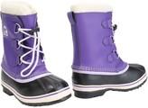 Sorel Ankle boots - Item 11342972