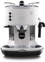 De'Longhi DeLonghi Icona Micalite Espresso Coffee Machine