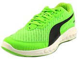 Puma Men's Ignite Ultimate Pwrcool Running Shoe