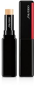 Shiseido Synchro Skin Correcting GelStick Concealer