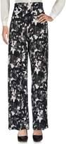 Norma Kamali Casual pants - Item 13059916