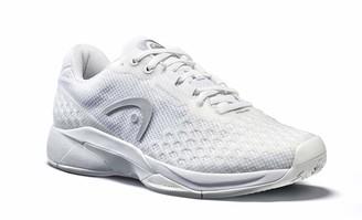 Head Revolt Pro 3.0 Womens Tennis Shoes