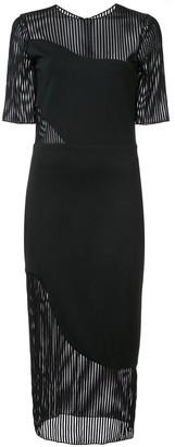 HANEY Jacqueline dress