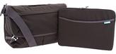 """STM Bags Nomad 15"""" Medium Shoulder Bag"""