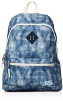 Toms Tie Dye Local Backpack