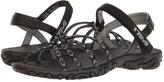 Teva Kayenta Women's Sandals