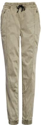 Cotton Citizen The London Jogger Pants