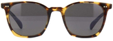 Oliver Peoples L.A. Coen Sun Hickory Totoise