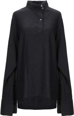 Shirt C-Zero Blouses - Item 38859201WS