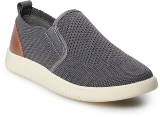 Sonoma Goods For Life Particle Boys' Sneakers
