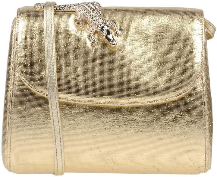 Amélie Pichard Handbags