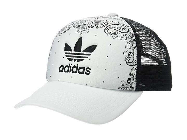 7dddb8349f9fd Adidas Snapback Hat - ShopStyle