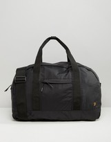 Farah Holdall Bag Black