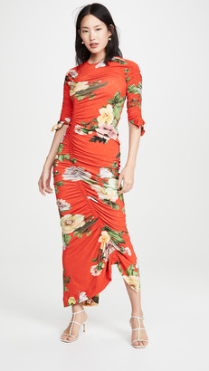 Preen by Thornton Bregazzi Patience Dress