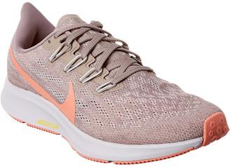 Nike Pegasus 36 Sneaker