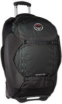 """Osprey Sojourn 25""""/60L Pack"""