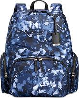 Tumi 25% OFF Voyageur Calais Backpack