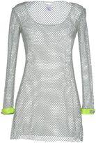 Pinko SKIN Sweaters