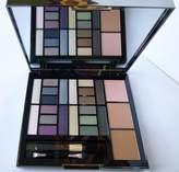 Impulse Beauty Eye and Cheek Palette 20 Colors
