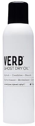 Verb Ghost Dry Oil