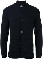 N.Peal Milano jacket