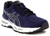 Asics GEL Kayano 22 Running Shoe