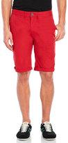 Bellfield Polstead Chino Shorts