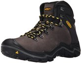 Keen Men's Liberty Ridge Hiking Boot
