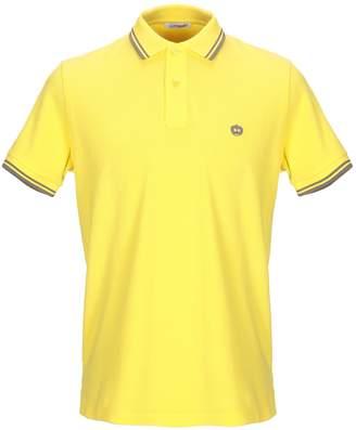 Gio Ferrari GIOFERRARI Polo shirts