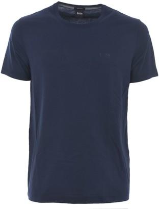 HUGO BOSS Short Sleeve T-Shirt