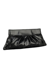 Louise Patent Clutch