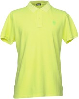 Blauer Polo shirts - Item 12092246