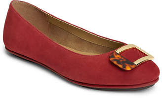 Aerosoles Sensational Ballet Flats Women Shoes