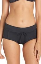 Billabong Women's Sol Surf Bikini Bottoms