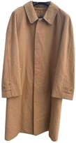 Burberry Other Cashmere Coats