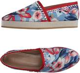 Vdp Collection Low-tops & sneakers - Item 11104553