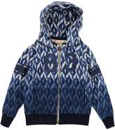 Scotch Shrunk SCOTCH & SHRUNK Sweatshirts - Item 37768997