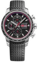 Chopard 44 mm Mille Miglia GTS Chronograph Watch