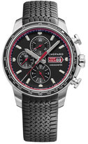 Chopard Men's Mille Miglia 44mm Classic Racing Chronograph Watch