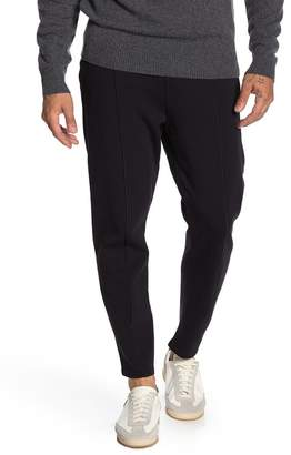G Star Lanc Slim Fit Tapered Pants