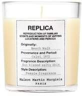 Maison Margiela Maison Martin Replica Beach Walk Candle