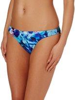 Swell Tenby Regular Bikini Bottom