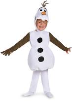 Disguise Frozen Olaf Classic Drss-Up Set - Infant