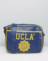 Ucla Retro Bag