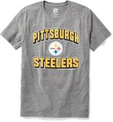 Old Navy NFL® Team-Graphic Tee for Men