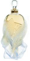 Lalique DE LES ELFES