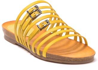 Cordani Sisko Sandal